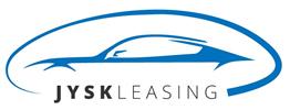 jyskleasing.dk