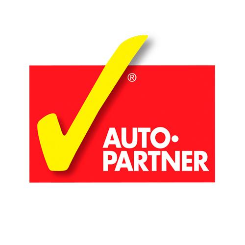 Samarbejdspartner: Autopartner