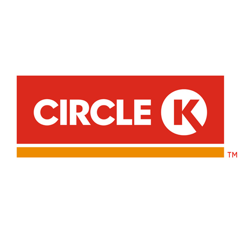 Samarbejdspartner: CirkelK