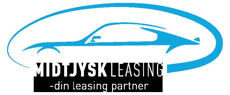 midtjyskleasing.dk